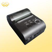 Wholesale TP B1 Mini Mobile Bluetooth Printer RS232 Interface