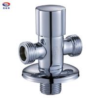 Wholesale brass angle check valve
