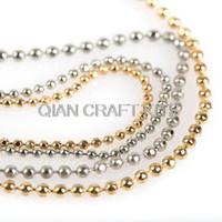 Cheap Necklaces & Pendants Best Cheap Necklaces Pendants