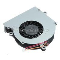 Wholesale For Toshiba Satellite Equium A300 A305 L300 L305 L355 Laptop Notebook CPU Cooling Fan Cooler