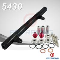 Wholesale Fuel Injector Delivery Rail For Nissan Silva S13 SX SX SX SR20 SR20DET