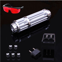 laser lighter - 12000mw blue laser pointer nm Blue Laser Pointer Pen Adjsutable Focus Visible Beam Cigarette Lighter