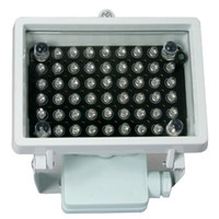 Wholesale CCTV Surveillance mw nm Day Night IR Leds Illuminator Lighting For CCTV Camera