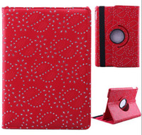 Cheap Smart Cover/Screen Cover ipad mini 3 case Best 7.9'' For Apple ipad mini case