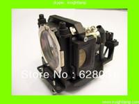 Wholesale 180 Days Warranty Projector lamp POA LMP94 for SANYO PLV Z4 PLV Z5 PLV Z60 PLV with housing