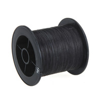 braid fishing line - New Braid Fishing Line Pesca Colors M LB mm Dyneema Fishing Line Strong Braided Strands Line H10468