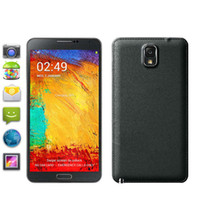 "Perfect 1: 1 5. 7"" N9006 Note 3 Note3 Android 4. 3 Phone Q..."