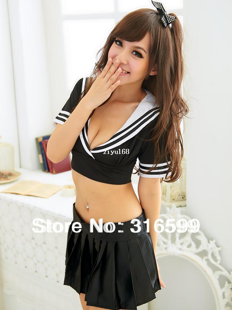 Sexy Tease Teen Porn 60