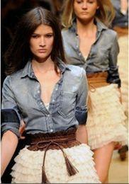 Wholesale 2014 Hot sale Fashion Belt Waistband Style Elastic Belt Waistband Color