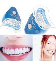 Wholesale 1404c Dental Care White TeethTeeth Whitening System Tooth Whitener Kit