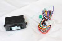 Wholesale upgrade original car remote with engine start function remote starter press
