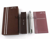 1300mAh ego v v3 1300mah AAA quality ego vv3 mod ecigarette battery v v3 mega variable voltage battery 1300mah free shipping by DHL