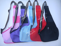 Wholesale shoulder dog bag wide selection pet carrier