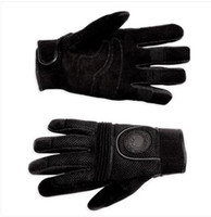 Cheap Nylon men shirts Best   motorcycle gloves