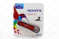 Wholesale For ADATA S007 GB GB USB Flash Memory Pen Drive mini gift Stick Drives Sticks Pendrives Thumbdrive Disk X50