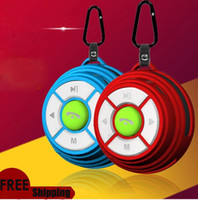 Bluetooth Sport Speaker Support TF card FM Outdoor Pportable...