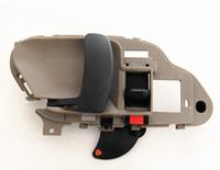 C1500/C1500 Suburban/K1500 Suburban interior door handles - New Interior Door Handle For Chevrolet GMC Tahoe Suburban Yukon LH