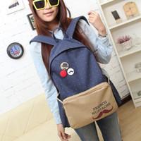 Japanese High School Shoulder Bag 71