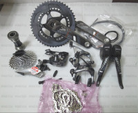 Wholesale 2014 Hot selling sram force highway speed kit speeds GXP