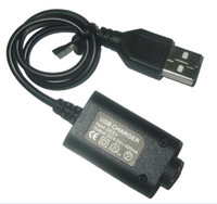 Wholesale Free DHL USB Cable Charger for Electronic Cigarette Vapor Cigarettes EGO E Cig Kit JOYE USB USB Charger Fit US EU AU UK Wall Charger