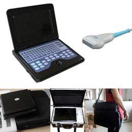 Wholesale On Sale Full Digital B Ultrasound Diagnostic System CMS600P2 mhz linear probe