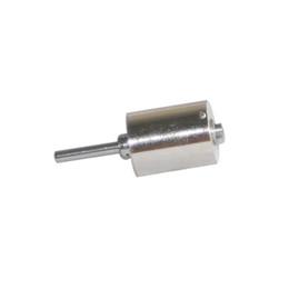 Wholesale Dentist Air Turbine Dental Cartridge Standard Torque Push Button