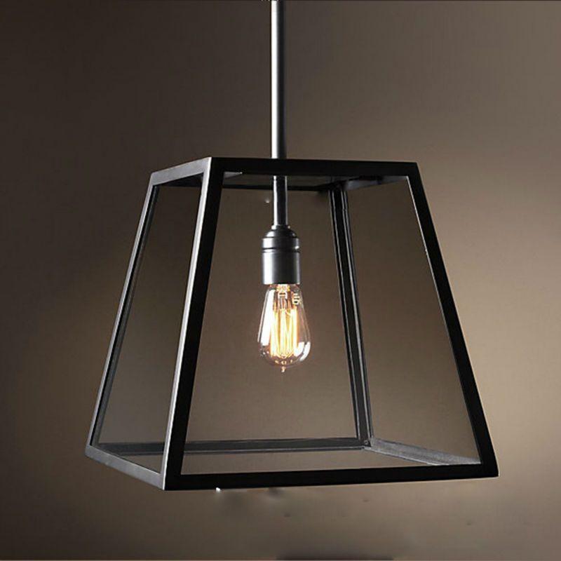 Restoration Hardware Discontinued Lighting: Discount Pendant Lights Vintage Pendant Light Industrial
