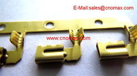 Wholesale Metal processing Precision stamping Precision parts