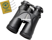 12x50 F Fully Multi-Coated 100%waterproof Free shipping High Power Visionking 12x50 Binoculars for birdwatching with 100% Waterproof Military Hunting Bak4Brand New!
