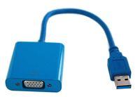 other vga to usb converter - USB TO VGA ADAPTER USB to VGA Converter USB to VGA cable x1080