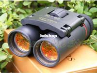 best binocular - Best selling Sakura Binocular Day Night Telescope Folding x M M retail and CM03