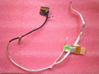 Wholesale new B3265050G00001 for HP pavilion DV7 DV7 LCD video cable