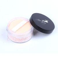 Wholesale Professional Minral Powder Cosmetic Powder Loose Powder Colors g Repair capacity powder All Skin g