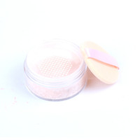 Wholesale Professional Minral Powder Cosmetic Powder Makeup Colors g Repair capacity powder