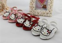 Wholesale toddler kids children shoes latest Korean style shoes pieces factory direct sale