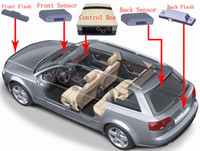 auto tickets - Hot New Item Car Auto Radar Resister Auto radar detector Prevent ticket Working for camera flashing light