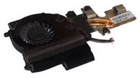 Wholesale new cooler for HP Elitebook P cooling heatsink with fan radiator Original