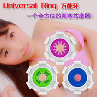 Steel Penis Rings Silicone YOUCUPS MASTURBATION CUP AIRCRAFT CUP UNIVERSAL RING MALE PENIS MASSAGE DEVICE, SEX PRODUCTS,SEXY TOYS,SEX TOYS FOR MEN,ORAL SEX