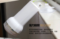Realistic Vaginas Masturbators SILICONE Hands-Free Manmiao Male Masturbation Cup,White Spider Second Generation Aircraft Cup,Sex Products,Oral Sex,Sex Toys For Men