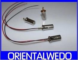 автомобиль датчик уровня масла топливный насос низкого сигнала датчика уровня масла топлива НТЦ термистора Freeshipping