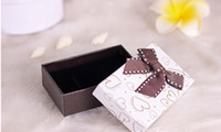 Wholesale Small Medium large Pocket watch boxes Gorgeous Paper gift box for all size Pocket Watch