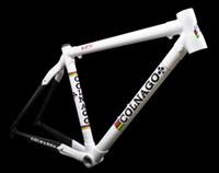 Wholesale Professional COLNAGO EPS Bike Frame Full Carbon Fiber Road Bike Cycling Frame Bicycle Carbon Frames cm