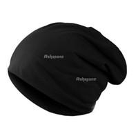 Wholesale 10pcs New Hot Fashion Cool Unisex Men Women Knit Winter Warm Hip Hop Hat Cap Beanie fx272