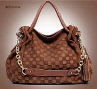 Soft Bags PU Women Free shiping 2013 hot Bucket bag handbag tote bag women's handbags briefcase fashion ladies handbags brand designer bags