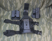 Cheap glock holster Best red dot rifle scopes
