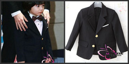 Wholesale Morning Fashion black latest children dress latest design