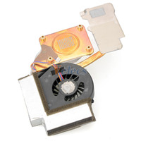 Wholesale Laptop CPU Cooling Fan for IBM ThinkPad R61 R61I R61E quot Laptop widescreen quot with heatsink