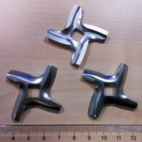 Wholesale meat grinder blades fit Moulinex HV6