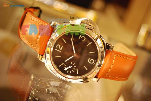 Часы Appella наручные, купить часы Appella