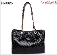 Wholesale 2014 new style bags handbags women Shoulder Bags leather cloth bag handbag purse shuoshuo6588